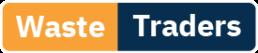 Wakefield Waste Traders Logo